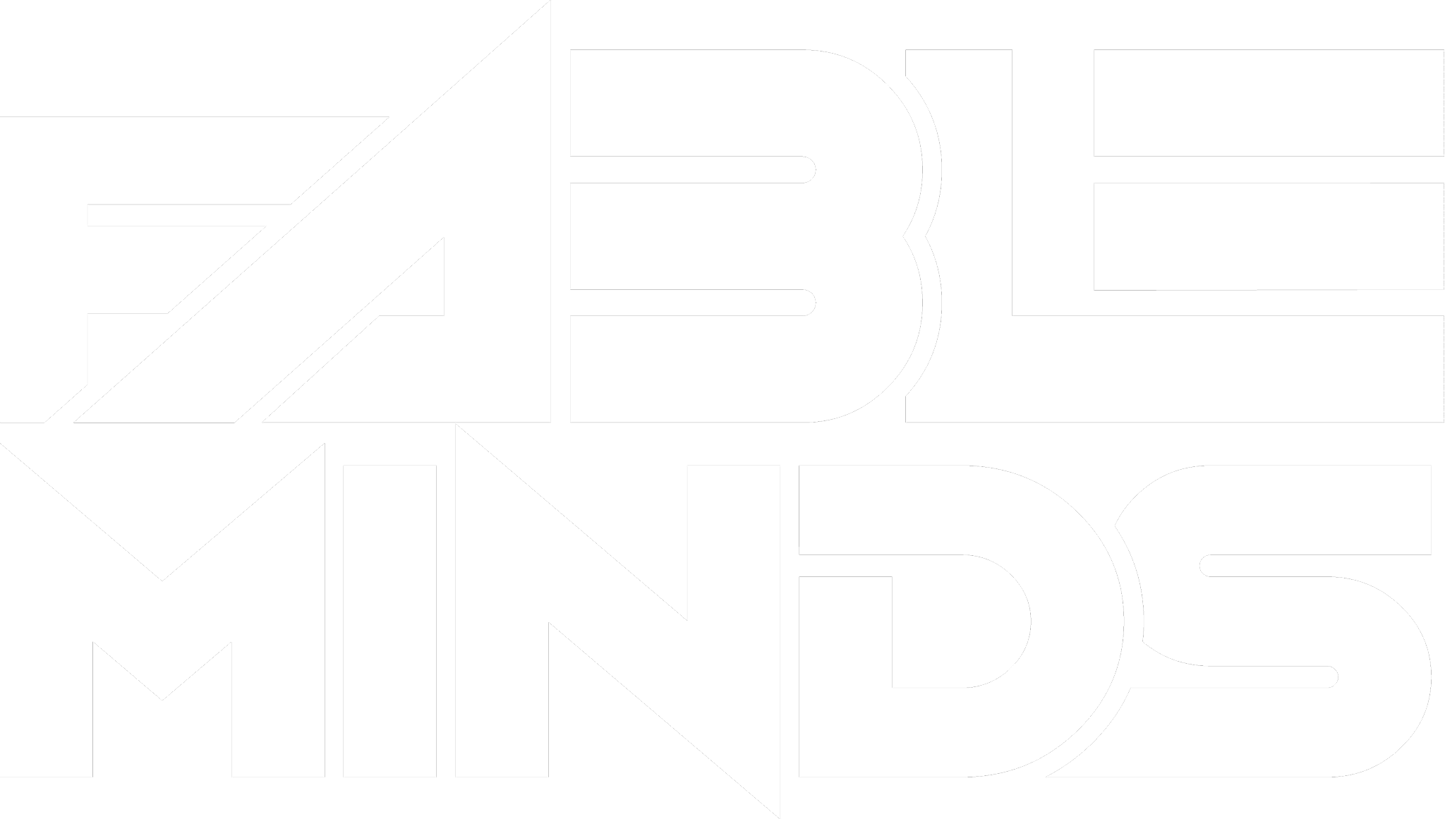 FABLE MINDS